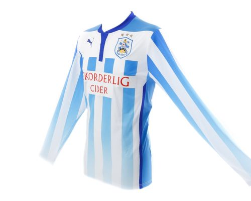 17 Best Ideas About Huddersfield Town On Pinterest
