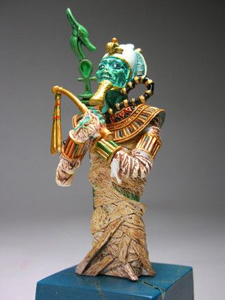 エジプトの神々 の画像|アルカディアを求めて