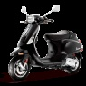 LX 150 i.e. Overview, Vespa Scooters, Scooter Information | Vespa Canada - I want!