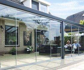 glasschuifwand-banner