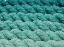 Acquamarina yarns