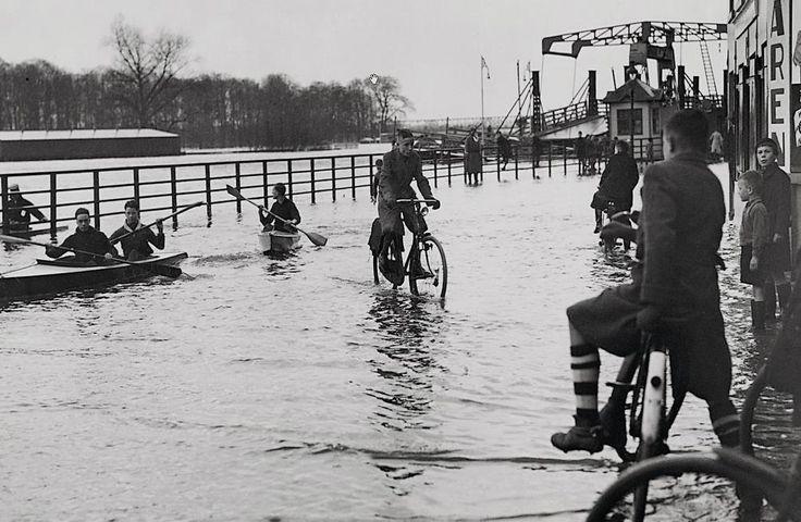 Deventer Welle 1939