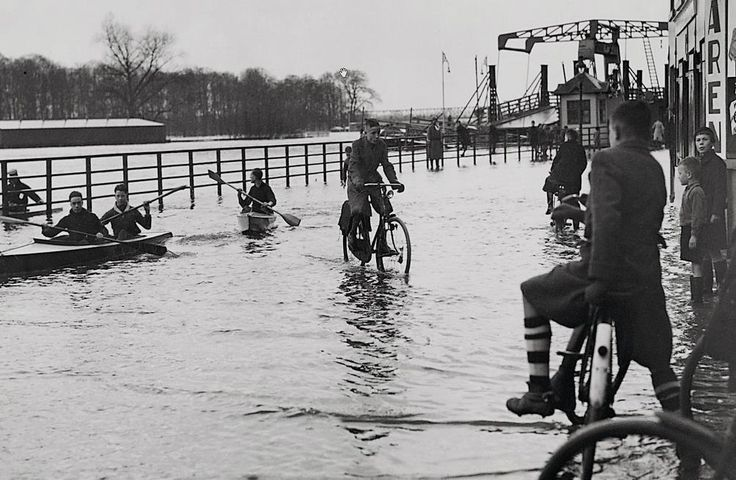 Deventer Welle 1939