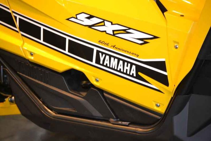 New 2016 Yamaha YXZ1000R ATVs For Sale in Nebraska. 2016 Yamaha YXZ1000R, Managers special pricing! 2016 Yamaha YXZ1000R Racing Blue/White THE WORLD'S FIRST PURE SPORT SIDE BY SIDE The all-new YXZ1000R. A sport 3 cylinder engine and class-defining 5-speed sequential shift transmission. Welcome to the ultimate pure sport SxS experience. Features may include: Unmatched SxS Performance The all-new YXZ1000R doesn t just reset the bar for sport side-by-sides, it is proof that Yamaha is the leader…