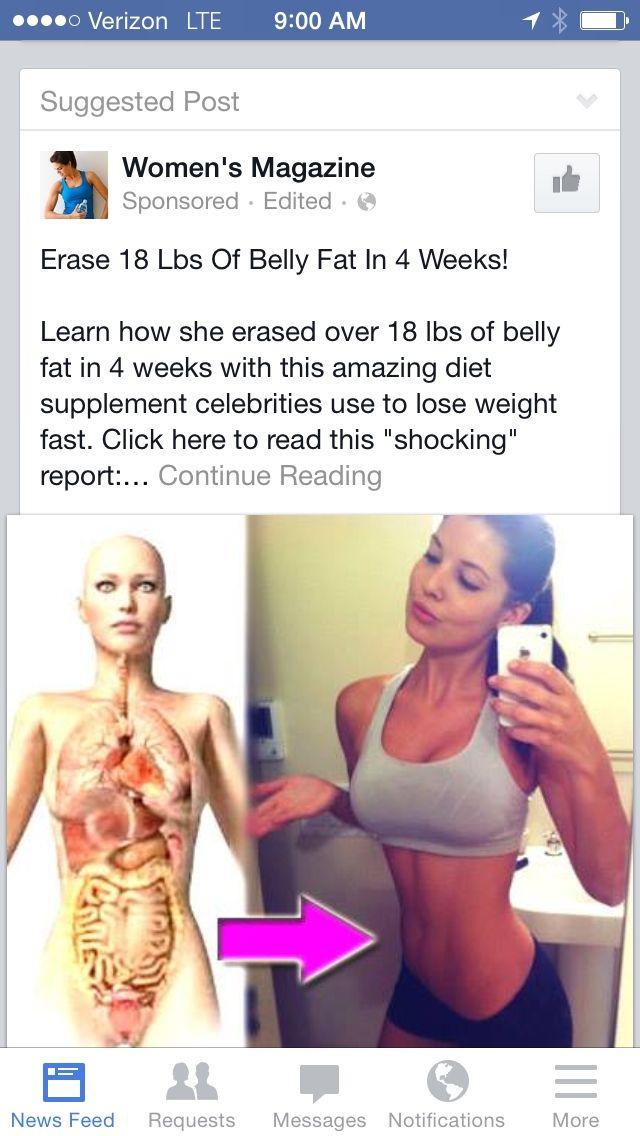 Diet plan venus factor