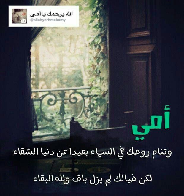 Pin By Rima Makia On أمي حبيبتي Love U Mom My Photos Mom