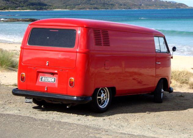 249 best volkswagen bus dreamcar images on pinterest. Black Bedroom Furniture Sets. Home Design Ideas