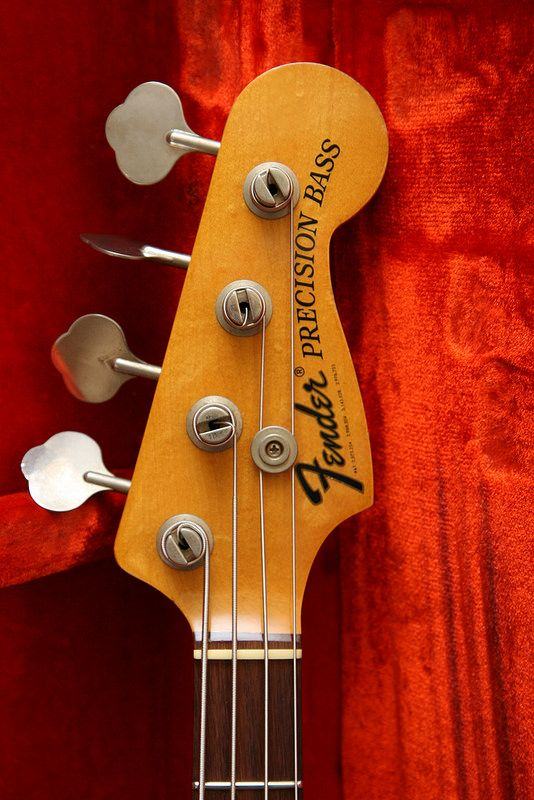 1000 images about fender precision bass on pinterest musical instruments instruments and blue. Black Bedroom Furniture Sets. Home Design Ideas