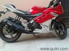 Looking for second hand bikes in Kolkata? Find QuikrBikes for complete details like good condition used bikes, pre owned motorcycles and scooters ads with price, images and specifications.