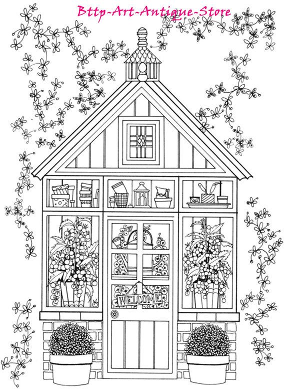 229 Best Images About Colouring Pages On Pinterest