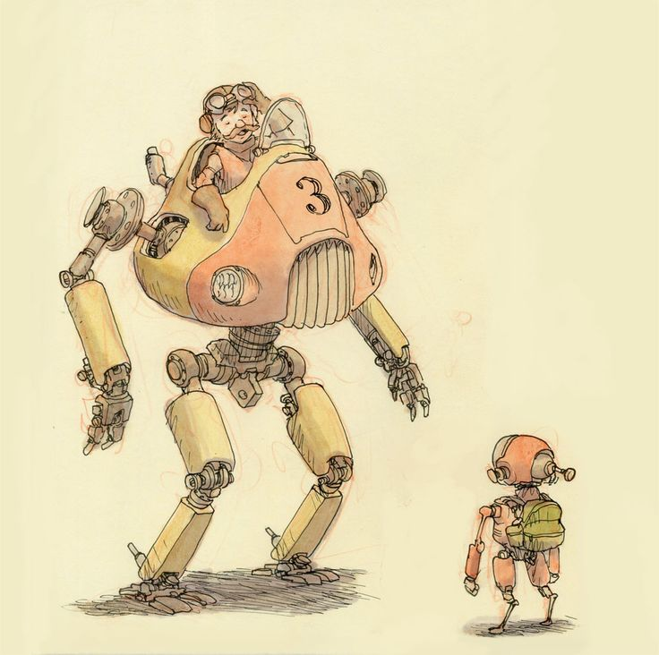 Art by Jake Parker* • Blog/Website | (www.mrjakeparker.com) • | Online Store (https://www.mrjakeparker.com/store) ★ || CHARACTER DESIGN REFERENCES™ (https://www.facebook.com/CharacterDesignReferences & https://www.pinterest.com/characterdesigh) • Love Character Design? Join the #CDChallenge (link→ https://www.facebook.com/groups/CharacterDesignChallenge) Share your unique vision of a theme, promote your art in a community of over 50.000 artists! || ★