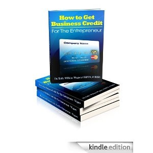 How to Get Business Credit: For the Entrepreneur: Books, Business Owners, Kindle Ebook, Business Credit, Entrepreneur Wwwkindlemojocom, Entrepreneur Kindle, How To, Investment, Kindle Stores