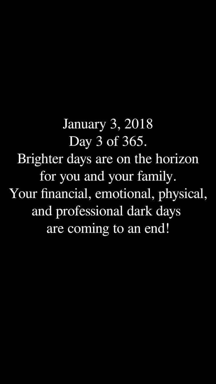 Dark Days Coming To An End Famous Quotes For Success Quotesviral