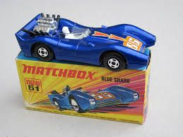 matchbox cars 1970s - Google Search