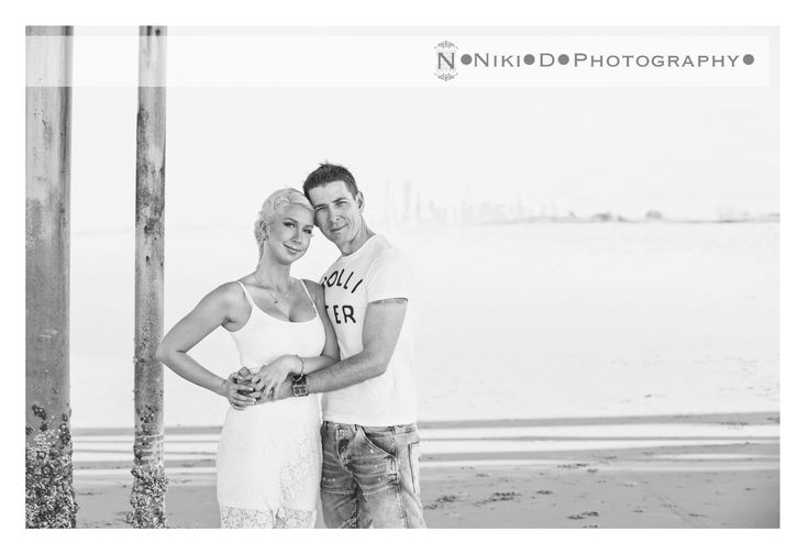We think EShoots are an important part of your wedding process, and just an awesome thing to do!  Book your wedding photography with us and get one of these for FREE! Contact us today. nikidphotoraphy@outlook.com P: 0421 852 405 #eshoot #nikidphotographyeshoot #engagementshoot #engagementphotography #bridetobe #tobemarried #mounttamborinephotographer #nikidphotography #shotbynikid #lovemyjob