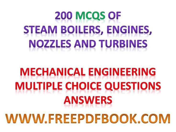Best 25+ Boiler engineer ideas on Pinterest Boiler, Till counter - boiler engineer sample resume