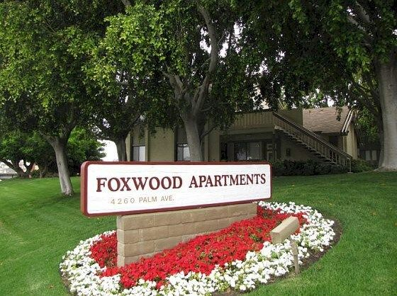 Furnished Apartments for Rent in Chula Vista – Foxwood Corporate Apartments #indianapolis #apartments http://apartment.remmont.com/furnished-apartments-for-rent-in-chula-vista-foxwood-corporate-apartments-indianapolis-apartments/  #apartments for rent in san diego # San Diego Corporate Apartments Fully Furnished One and Two Bedroom Units At Foxwood Apartments We Make It Easy to Find Short Term Rentals Are you looking for a short term apartment rental in the San Diego, Chula Vista, or…