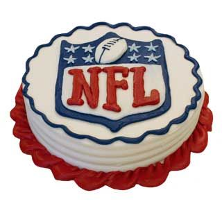 22 best Deserts images on Pinterest Deserts Football cakes and
