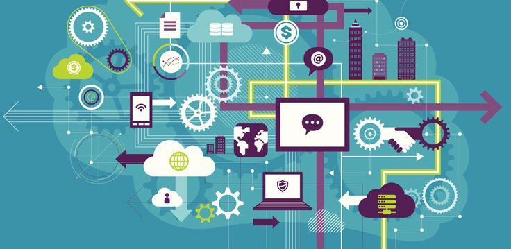 """Conforme más aparatos anteriormente """"tontos"""" se vuelven inteligentes y conectados, surgen nuevos retos que afrontar.  Uno de ellos es la nueva idiosincracia de la posesión de bienes tecnológicos, en un entorno donde el software no se compra, se licencia.  #bienes #IoT #seguridad"""