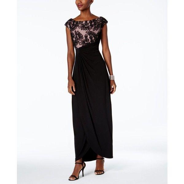 Size 0 petite evening dresses venus