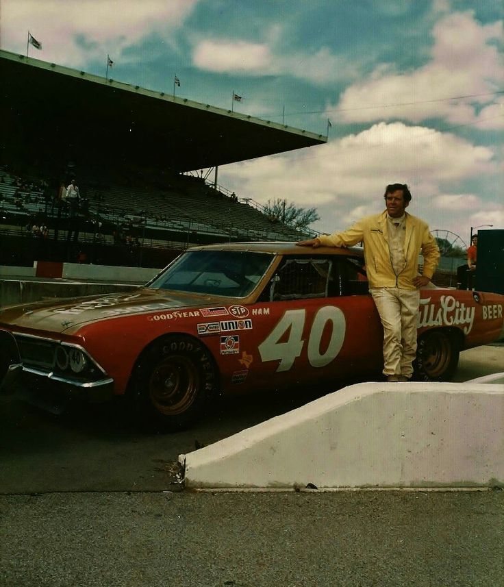 1000+ Images About Nascar On Pinterest