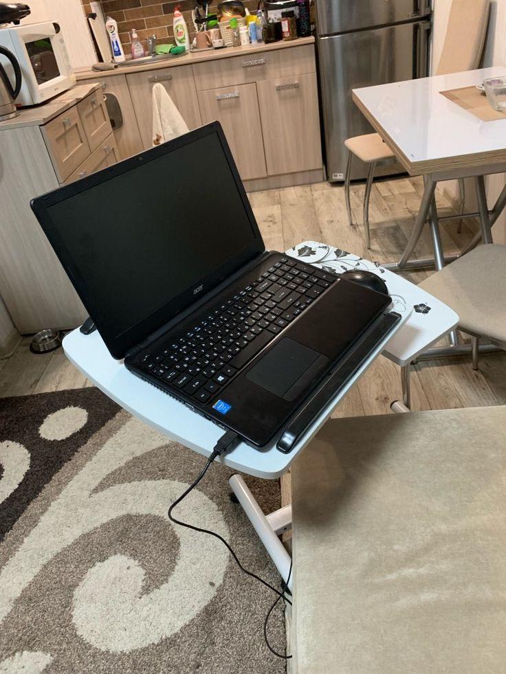 Hermoso Mesa Escritorio ordenador Fotos De Mesas Decorativo