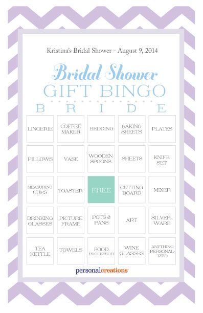 25 best ideas about bridal bingo on pinterest wedding bingo free bridal shower games and. Black Bedroom Furniture Sets. Home Design Ideas