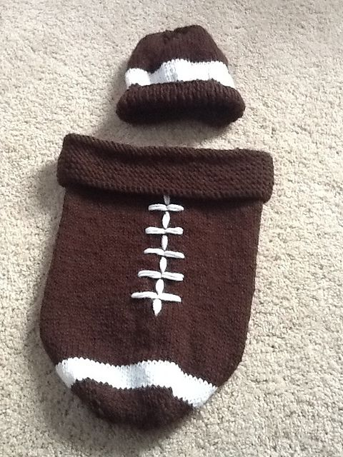 15 Best Football Greats Images On Pinterest Crochet Baby Filet