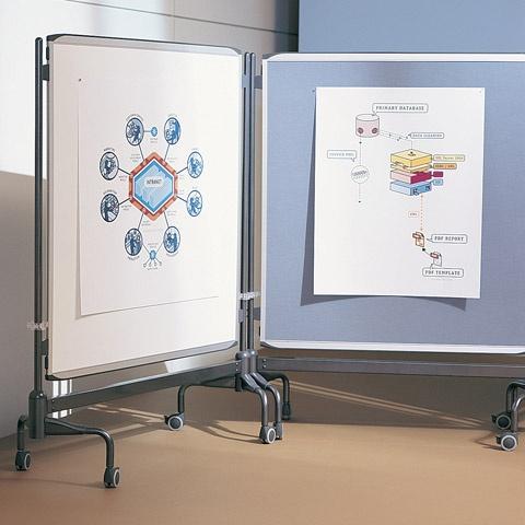 best 25 portable whiteboard ideas on pinterest. Black Bedroom Furniture Sets. Home Design Ideas