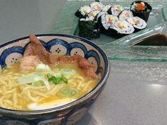 Cocina Oriental con Thermomix®