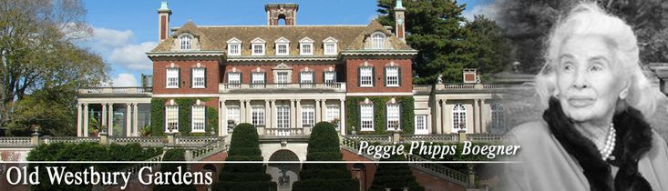 Another Gold Coast Mansions Old Westbury Gardens Pinterest Mansion And Long Island