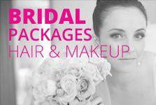 WYE Cosmetics: Makeup Artist in Castle Hill & Baulkham Hills Sydney