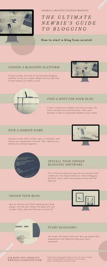 15 best Bad resume images on Pinterest Creative resume design - matte painter sample resume