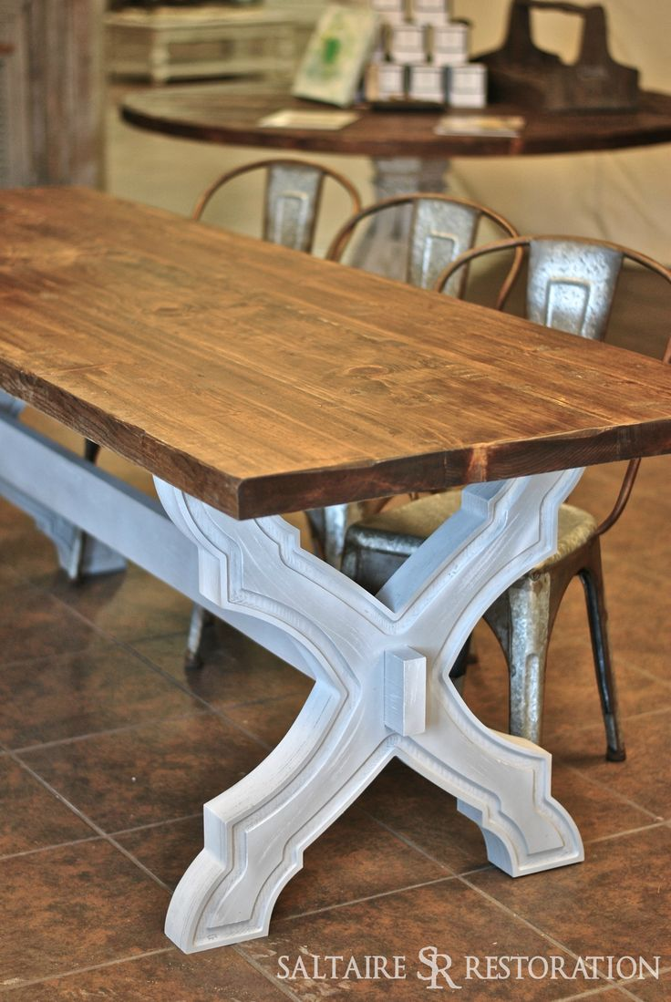 charming restoration furniture hardware and outdoor