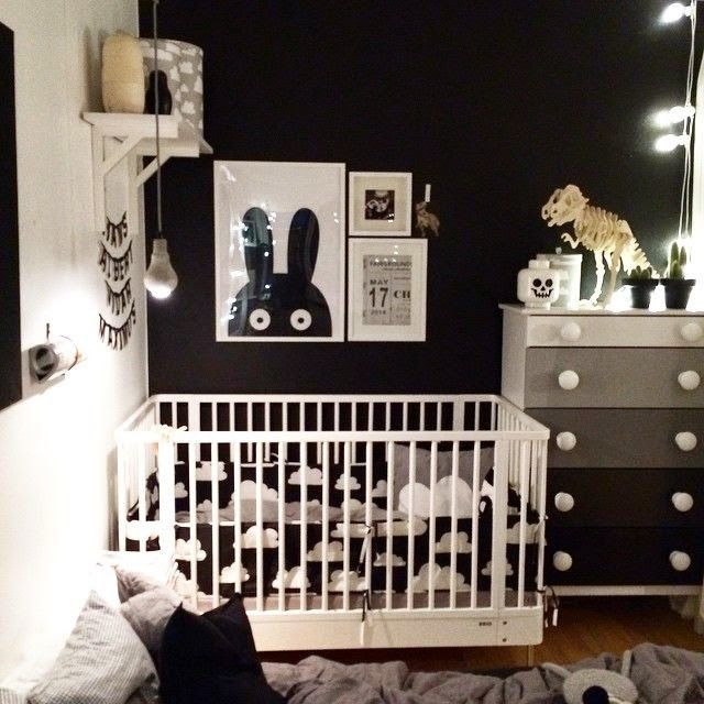 1000+ Images About Boy Baby Rooms On Pinterest