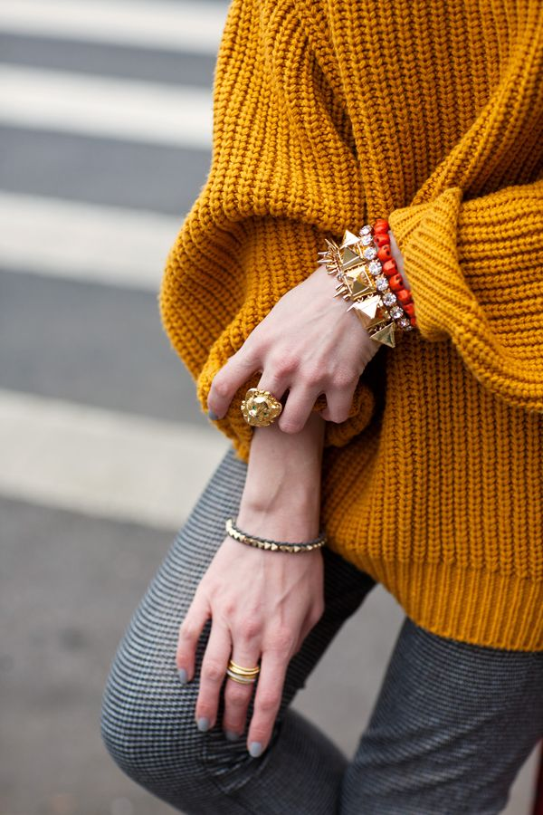 Primary - eat.sleep.wear. - Fashion & Lifestyle Blog by Kimberly Pesch