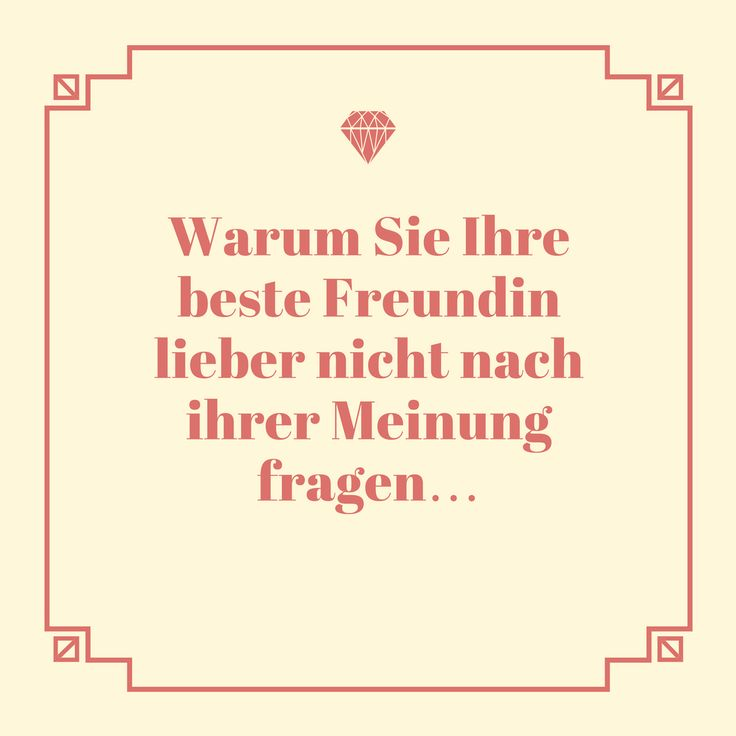 Frage nach Online-Dating