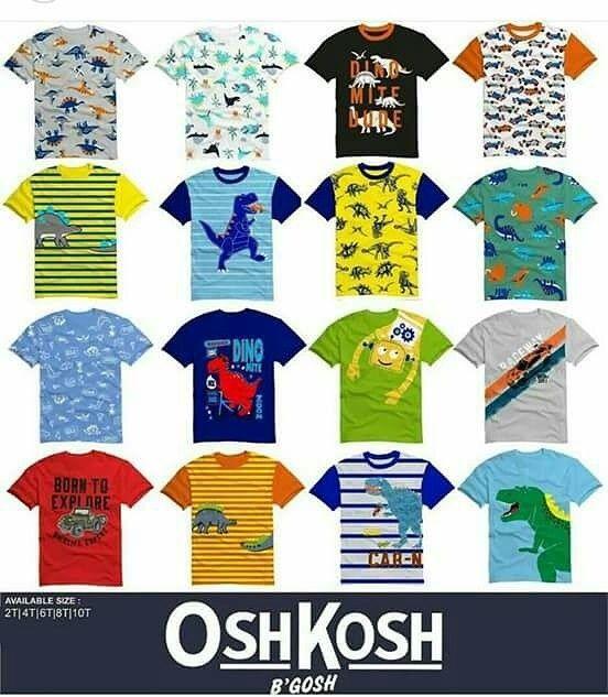 Open list oshkosh fullprint