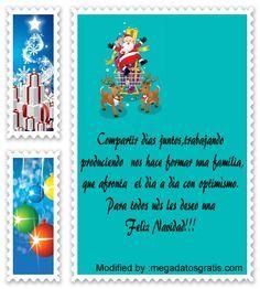 pensamientos de Navidad corporativos para compartir en facebook,tarjetas y poemas Navidad para compartir,imàgenes de Navidad corporativos para compartir,postales de Navidad corporativos para descargar gratis,dedicatorias de Navidad corporativos para descargar gratis