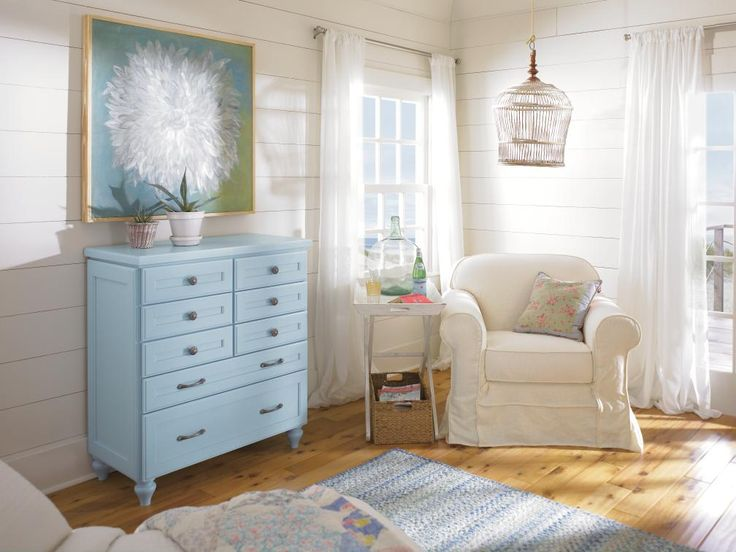 This Dreamy Bedroom Features A One Of Kind Decora Cabinetry Treyburn Style