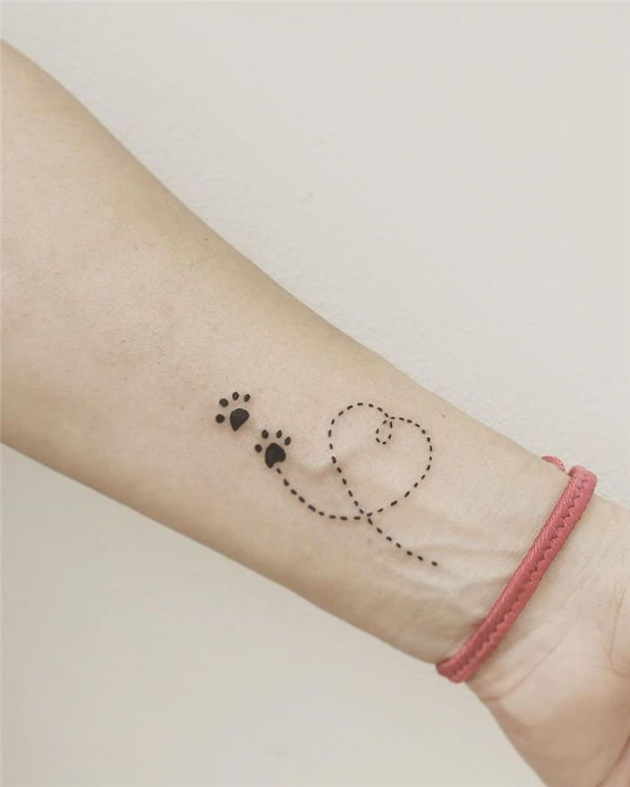 70 Simple Arm Small Tattoos Designs And Ideas For 2019 Animal Tattoos For Women Small Tattoo Designs Small Tattoos