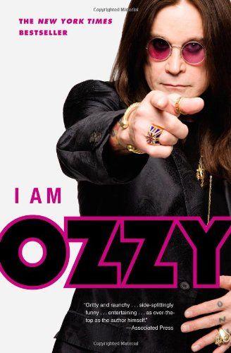 I Am Ozzy by Ozzy Osbourne http://www.amazon.com/dp/0446569909/ref=cm_sw_r_pi_dp_--VEwb10F31Z8