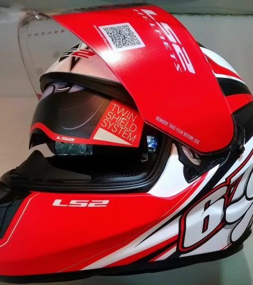 Looking to buy the IS2 helmets online? CustomElements is the right choice, who are offering the best helmets in India with various designs at an effective cost.