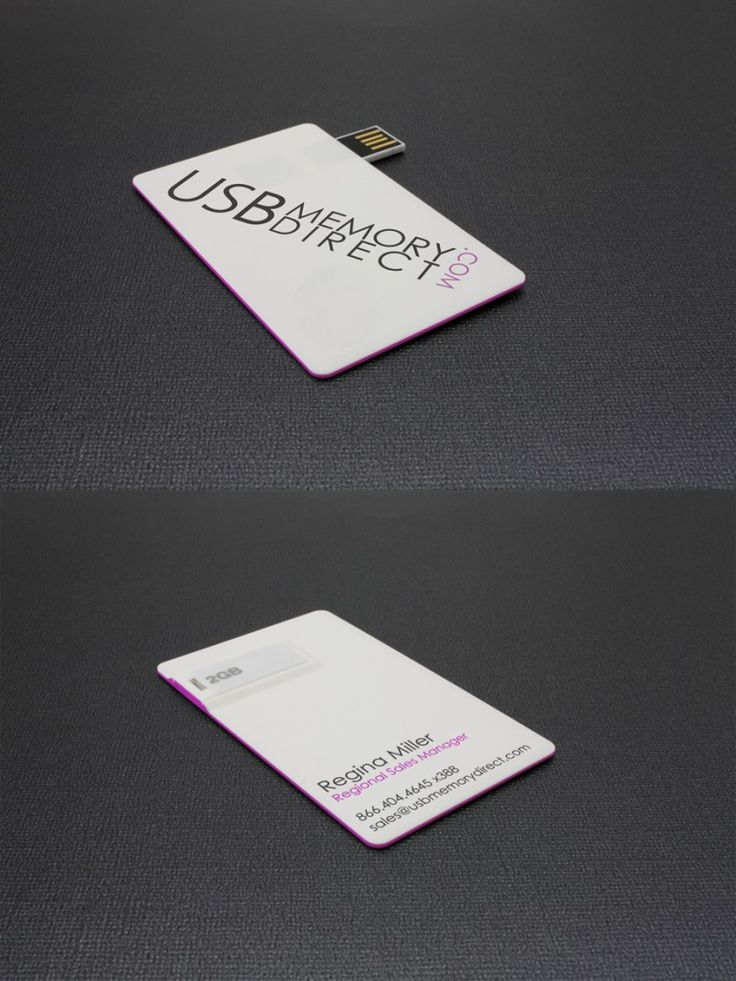 9 best Business Cards images on Pinterest | Business card design ...