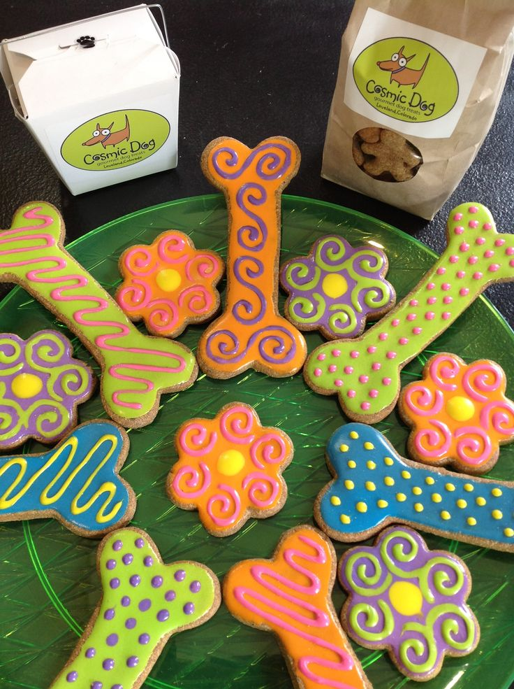 13 best dog treats images on pinterest dog treats animaux and cookies homemade dog treats from cosmic dog a single designer treat or a whole bag solutioingenieria Choice Image
