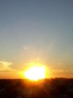 Más Sol