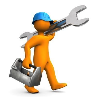 618 best Kubota Service Repair Workshop Manuals images on – Kubota L2600 Wiring Diagram