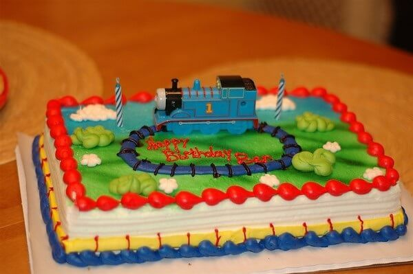 Cool Safeway Cakes Prices Models How To Order Cake Cake Pricing Funny Birthday Cards Online Unhofree Goldxyz