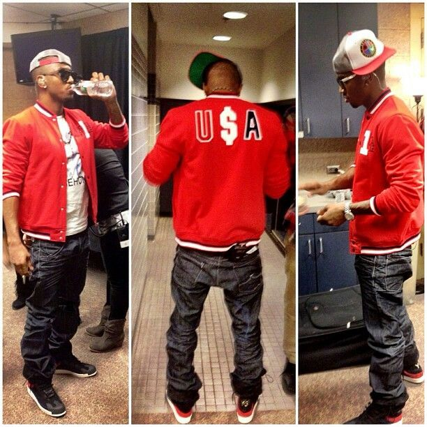 1000+ Images About Men Swag On Pinterest