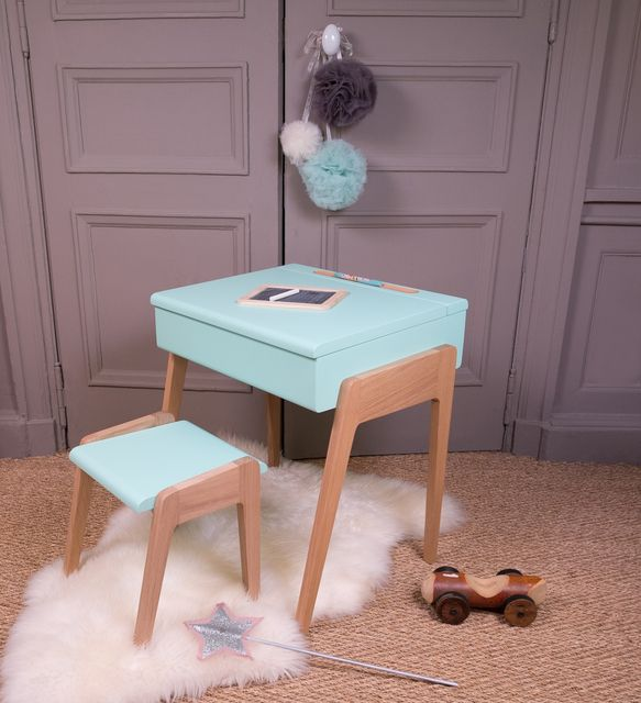 17 best images about exposants voir salon maison objet on pinterest toddler bed memories. Black Bedroom Furniture Sets. Home Design Ideas